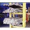 供应钛棒/钛合金/钛板/钛金属/钛线/TC4钛棒