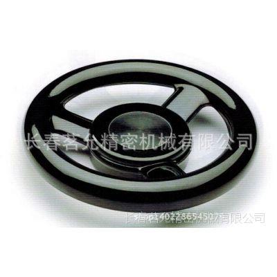 供应ELESA胶木手轮使用直径轮毂规格  哪里有进口的胶木手轮使用