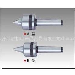 供应米其林顶针NCR-MT4B米其林可调式顶针