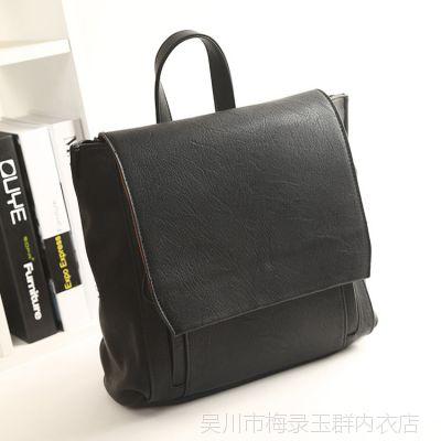 2015新款女包VANYAR品牌手提包斜挎包双肩包包韩剧匹洛曹同款背包