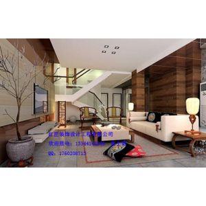 供应供应深圳西乡专业承接二手房装修,西乡旧房翻新装修,西乡套房装修公司