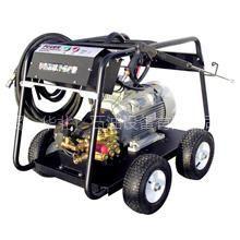 供应除漆除锈高压清洗机APER350115ZY