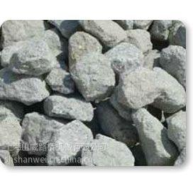 供应上海山威路桥花岗岩制砂生产线_花岗岩制砂生产线工艺流程