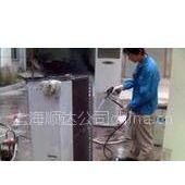上海浦东区空调维修 保养&)加液& 清洗& 回收&32262895