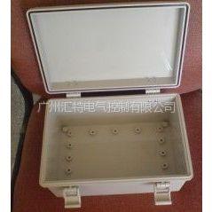 供应防子端子接线盒 防水新产品 电缆 配电箱 控制箱 ABS材质 设备电器盒