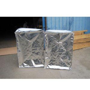 供应精密设备、汽车零部件,化学原料用包装袋 复合包装材料