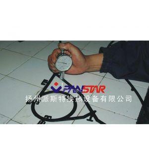 供应上海杭州换热器厂板式换热器配件