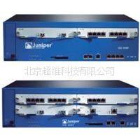 供应Juniper SRX240H防火墙维修 Juniper SRX240H故障维修