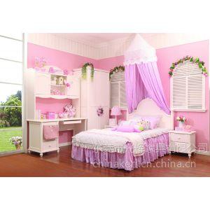 供应光辉家居儿童家具给您的孩子一个温馨健康舒适的童年!