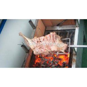 供应烤羊腿,草原烤羊腿,哪里可以学到草原烤羊腿