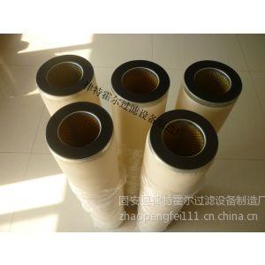 供应油净化装置聚结滤芯