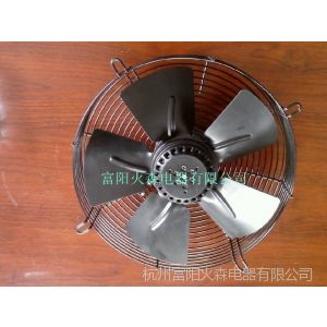 供应外转子散热器风机YWF4D,YWF4E外转子风机