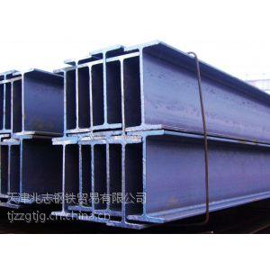 供应300*150*H型钢价格.300*150低合金H型钢价格.电议价格订做