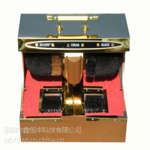 H擦鞋机 自动擦鞋机 擦鞋机价格 擦鞋机批发