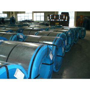 供应供应0.14mm-4.0mm SGCC镀锌卷 白铁皮镀锌薄板 DX51D Z热镀锌