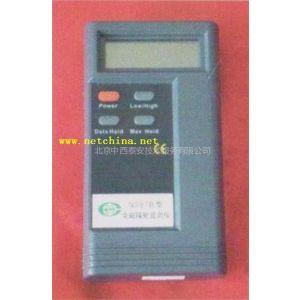 供应电磁辐射检测仪 型号:TKX55-N997B库号:M383833