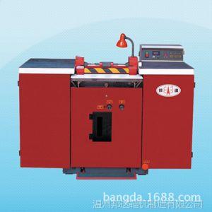 温州邦达BD-400A带刀片皮机 削皮机皮革