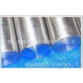 供应佛山太极钢铁代理日本德国美国韩国超硬环保六角异形钛棒钛条Tgr2