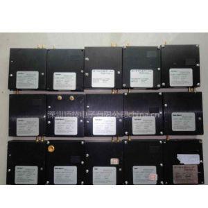 供应JUKI KE760镭射CYBEROPTICS 6604096