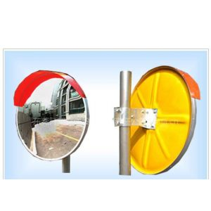 供应中山交通设备,中山停车场设备,中山道路安全设备