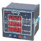PD194E-9S4多功能电力仪表亚川电力专业生产咨询仵小玲13891834587