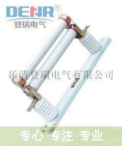 【RN3-10/200A户内高压熔断器】,RN3-10/150A户内高压熔断器价格,熔断器厂家