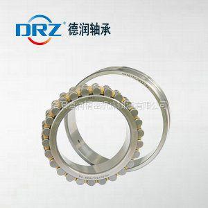 洛阳圆柱滚子轴承生产厂家 NN3022K/W33P5