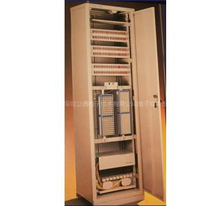 供应华为综合配线柜ZPX321-C2000