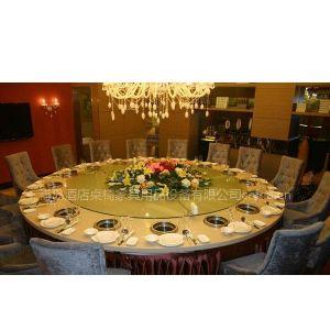 供应青岛厂家专业定做酒店餐桌餐椅 卡座沙发 ktv欧式沙发真皮沙发等可来样定做