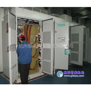 供应杭州西门子电源模块维修,西门子变频器维修0571-88932272