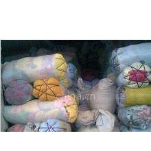 供应擦机布、旧擦机布、纯棉揩布、抹布、布块