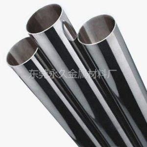 供应供应14MM 304不锈钢管 工业管 毛细管 精密管