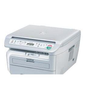 供应上海兄弟打印机故障修理,普陀区brother打印机售后维护中心