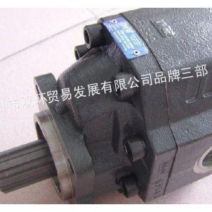 供应意大利OMFB手动泵柱塞泵取力器齿轮泵举升阀