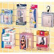 供应透明塑料,塑料盒、斜纹盒、吸塑盒、pet彩盒、pp盒、礼品盒、