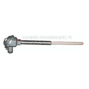 供应WRR-131刚玉铂铑热电偶 WRR-131刚玉铂铑热电偶 价格 13637026169
