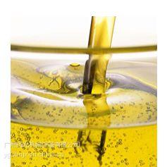 供应榨油机加盟什么品牌万能榨油机好哪种榨油机出油率高