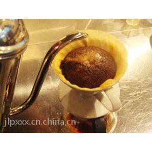 供应武汉奶茶培训学校 学奶茶的做法