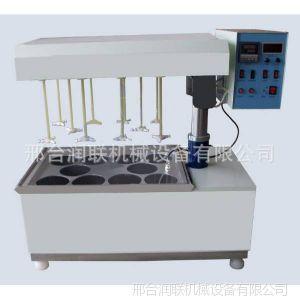 供应富兰德自动旋转挂片腐蚀测定仪FDQ-0201报价、图片、采购、厂家