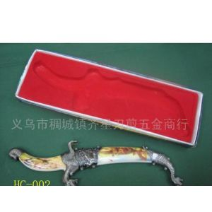 工艺刀(专销刀剪钳,款式齐全)