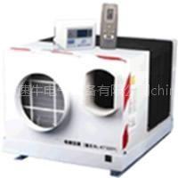 广州速牛电气专业生产销售电梯空调,质优价廉!