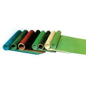 供应绝缘橡胶板,橡胶板材料,橡胶板,生产优质橡胶板
