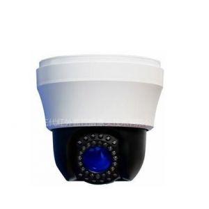 供应室内监控摄像机,厂区监控摄像机,日视监控摄像头,室外红外防水监控摄像头厂