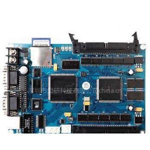供应励研LED控制卡supercomm完整版