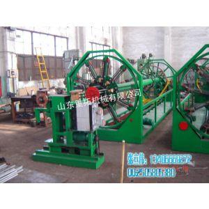 供应专业生产滚焊机