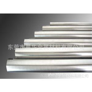 供应德标1.4466 X1CrNiMoN25-22-2 不锈钢