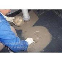供应深圳福田专业卫生间、管口、裂缝防水补漏公司