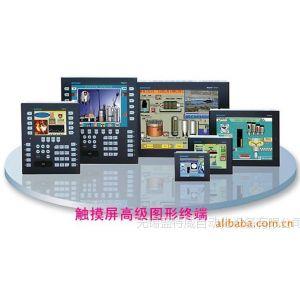 供应施耐德触摸屏  10.4英寸触摸屏 XBTGT5230  带以太网接口人机界面