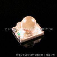 供应APBD3224SYKCGKC-F01  标准LED-SMD  Kingbright全系列