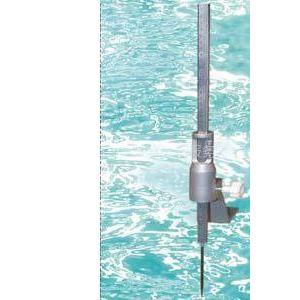 供应水位测针 型号:BH5-SCW40库号:M136409